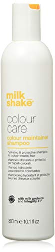 Milk Shake Color Maintainer Shampoo 300 ml