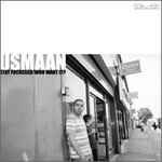 Usmaan / Stay Focussed