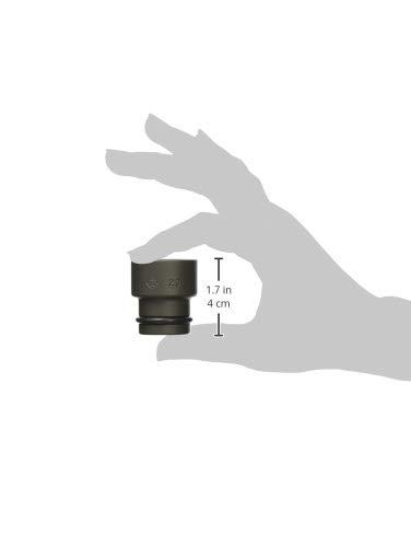 日立工機 ハイコーキ 六角ソケット組 23mm 40L 四角寸法12.7 00873628