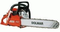 Dolmar PS-7300 HS/H 50CM/20