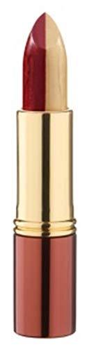 Ikos, Duo Lippenstift gelb-bordeaux