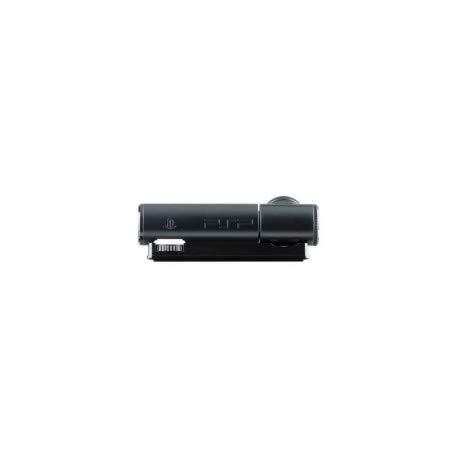 Cámara PSP Sony