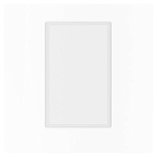 Lead Energy LED PANEL Basic PB60, 59,5x29,5cm, neutralweiß, LEAD DYNAMIC EEK: A++ - A