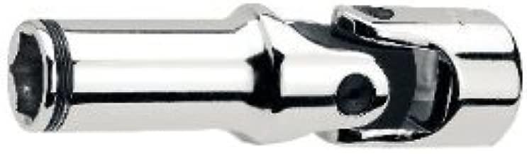 Beta Tools 960 Sn-8-Soquete Velas Incandesc/ã/šncia