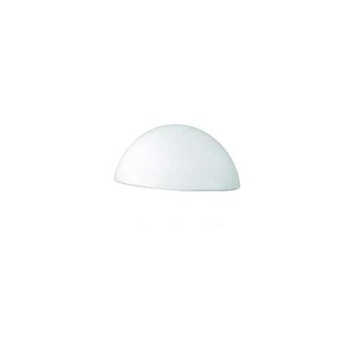 Lumie - Globe en Verre 300