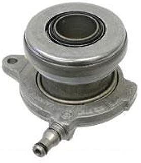 Volvo S-60R V-70R Clutch Slave Cylinder + Release Bearing