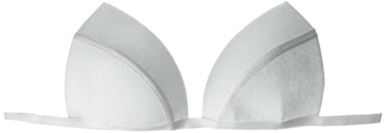 Dritz 53066-B Sew-In Bikini Bra, B Cup