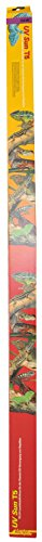 Lucky Reptile US5–54 UV Soleil T5 Tube, 54 W, 1163 mm