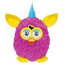 Furby Hasbro Rosa...