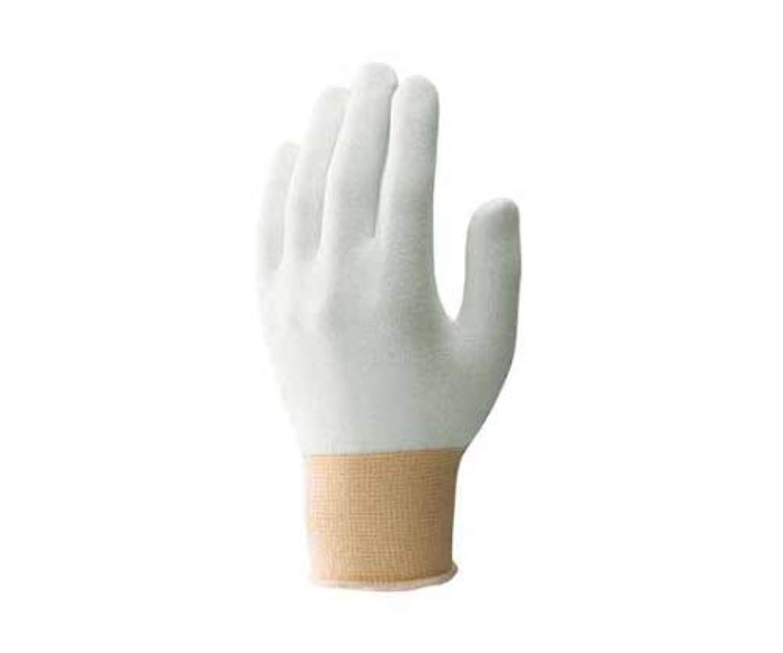 報告書親密なスペードショーワグローブ フィット手袋B0610 XL 20枚