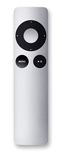 Mando Apple Remote