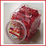 コーラキャンディ 100+3個入 アメハマ製菓お菓子 スナック菓子