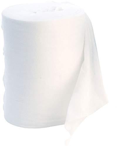 HygoClean - Toallitas desinfectantes (paquete pequeño, 6 x 1 r/paquete, 30 unidades)