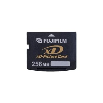 Fuji 2gb Xd Picture Card Type H Computers Accessories