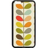 Orla Kiely iPhone case