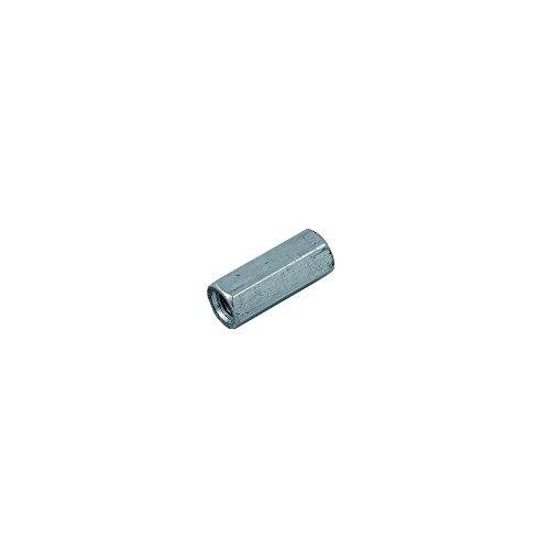 Distanzmutter M7 / Mutter Zylinderkopf/Kühlhaube für Vespa PX 80-150 Ref. 014447