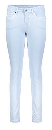MAC Jeans Damen Hose Dream Skinny Dream Denim 38/30