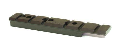 EABCO Contender/BF/97D Weaver Base Black