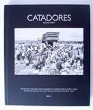 Catadores