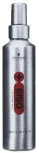 Osis + Hairbody Style & Care Spray 6.8 oz by Schwarzkopf Professional