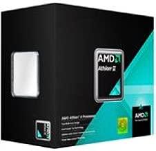 Amd Athlon Ii X4 Quad-core 630 2.8ghz Processor - 2.8ghz - 4000mhz Ht