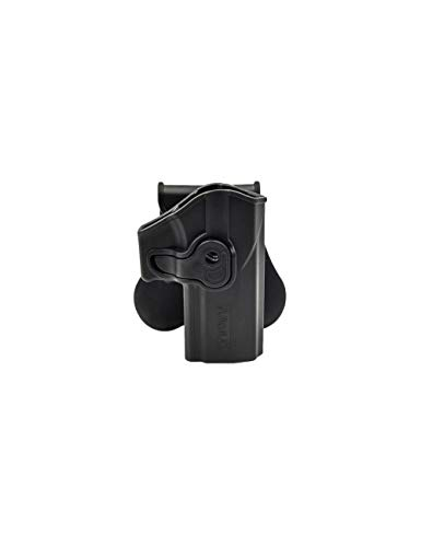 Amomax - AM-P320 Tactical Holster - Sig Sauer P320 Carry