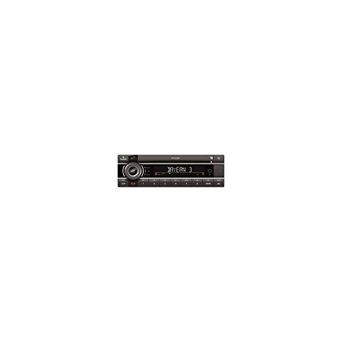 Axion TRC 2423 BT - Auto - Receiver (CD)