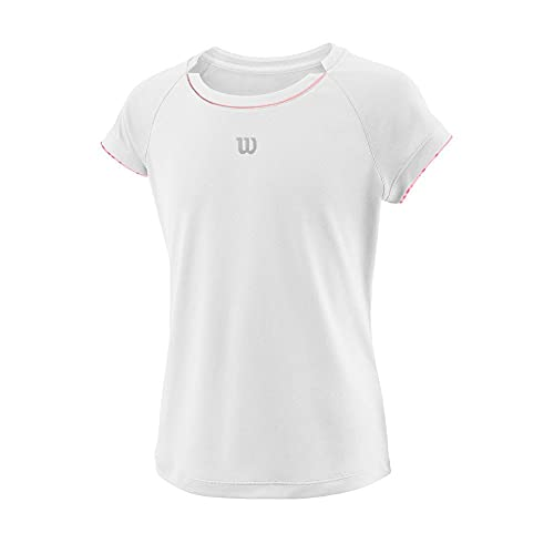 Camiseta Tour Feminina