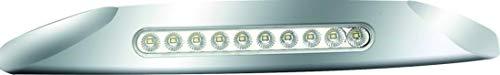 LED-Vorzeltleuchte AVENUE (980985469)