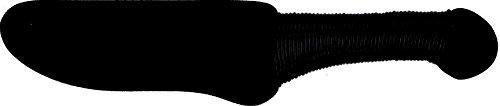 KWON® Haimesser aus Holz schaumummantelt EVA Trainingsmesser 8020026
