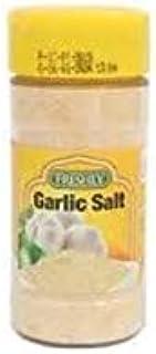 Freshly Garlic Salt, 149g - Pack of 1