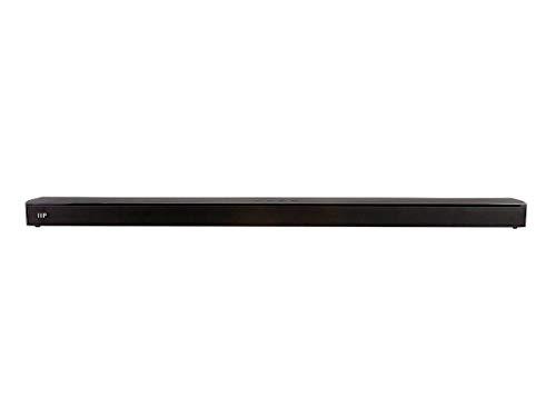 Monoprice SB-200 Premium Slim Soundbar - Black with HDMI ARC,...