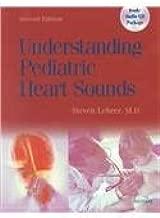 Understanding Pediatric Heart Sounds - Text & CD Package