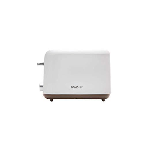 DOMO 6007999 Toaster