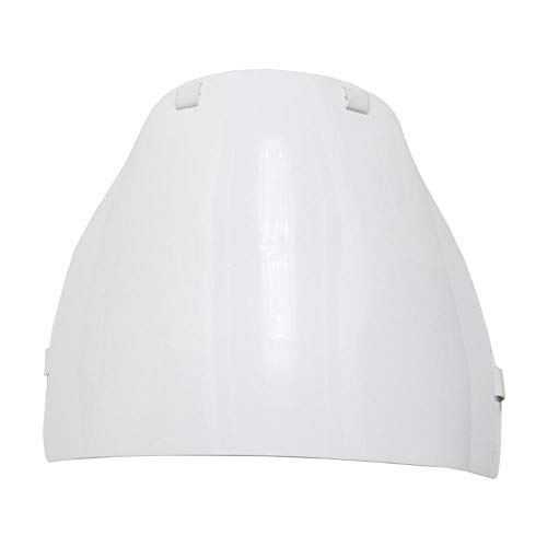 BEYONDTIME Fechten Brustschutz, Fechten Schutzausrüstung, Fechten Sport Brustschutz und Fechten Ausrüstung B-Small