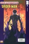 Der ultimative Spider-Man Heft 18 , Venom , 28.8.2003, Panini Marvel Comics, Comic-Heft