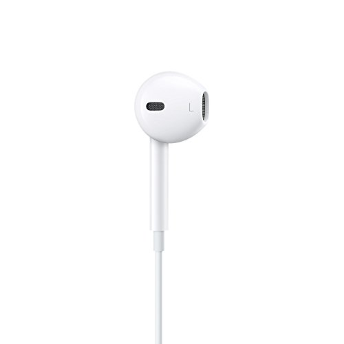Apple(アップル)『EarPodswithLightningConnector』