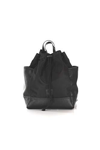 Woolrich Zaino W's Reese Backpack Nero TU