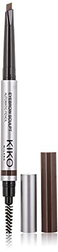 KIKO Milano Eyebrow Sculpt Automatic Pencil 05 | Crayon Automatique Pour Des Sourcils Sculptés