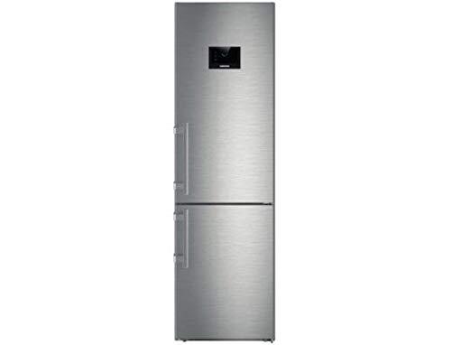 Liebherr Cbnpes 4878 Kühlschrank /Kühlteil240 liters /Gefrierteil98 liters