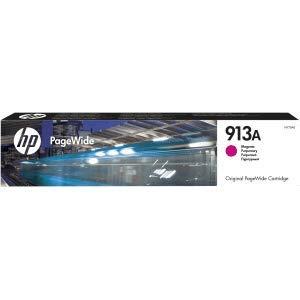 HP F6T78AE cartucho de tinta