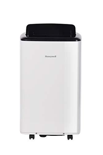 Honeywell Mobiles Klimagerät HF09CES