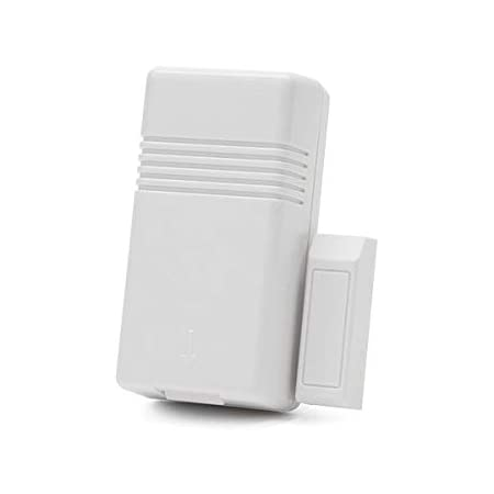 Honeywell 5815 Wireless Door Transmitter Home Alarm Security System Ademco ADT