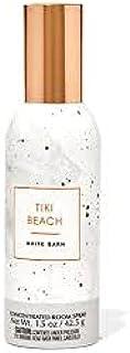 Bath and Body Works TIKI BEACH Concentrated Room Spray 1.5 Ounce (2020 Edition)