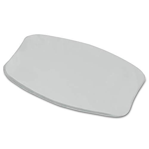 Sale!! Replacement Mattress for Chicco Bassinet - Chicco Close-to-You 3-in-1 Bedside Bassinet for Ba...