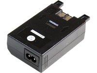 lexmark power cord - 4