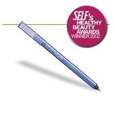 Styli-Style Line & Seal 24 for Eyes 127 Jade by Styli-Style Eye-Line & Seal Jade 127