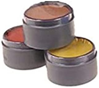 Amazon.es: 8-11 años - Maquillaje / Joyería y maquillaje: Juguetes ...