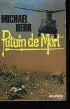 Putain de mort - Albin Michel - 01/02/1980