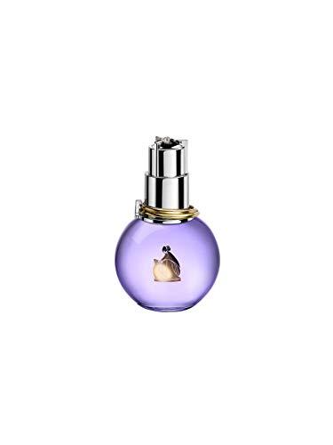 Lanvin Eclat d'Arpege Perfume con vaporizador - 30 ml